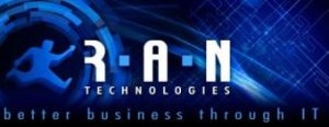 RAN Technologies